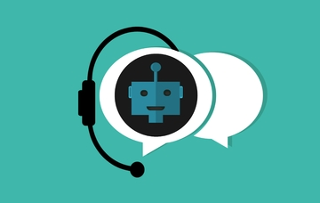 chatbot-bot-assistant-support-icon-intelligence-1584463-pxhere.com