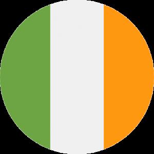 Ireland Office