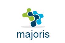 majoris-logo