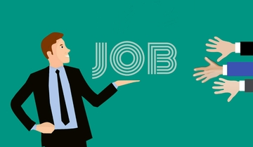 recruitment-opportunity-employment-career-people-background-1568213-pxhere.com