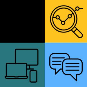 majoris-logo-uk