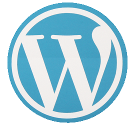 wordpress-development-services